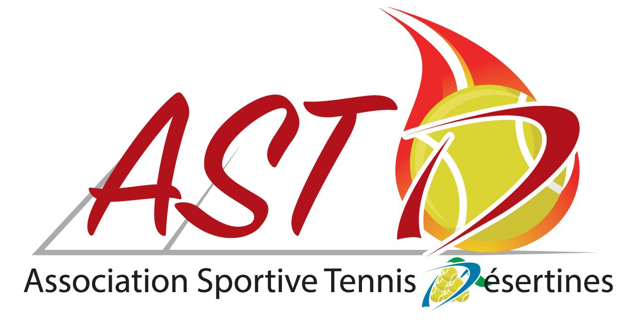 AS Tennis Désertines